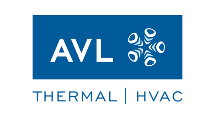 AVL-Thermal-HVAC