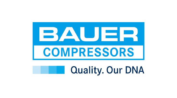 Bauer Kompressoren3