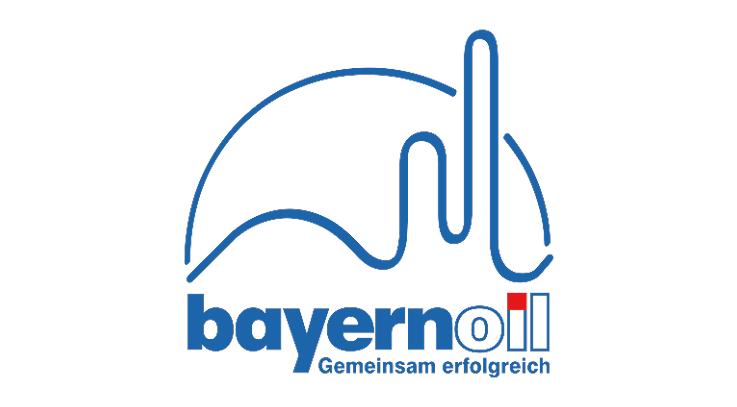 Bayernoil1