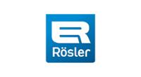 Elektro Rösler-1