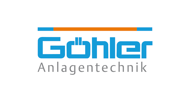 Goehler1