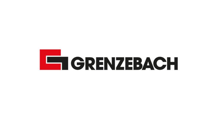 Grenzebach1