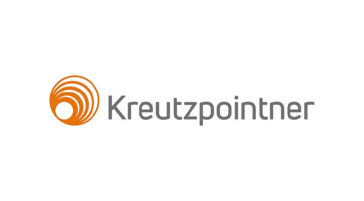 Kreutzpointner