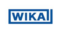 Wika-1