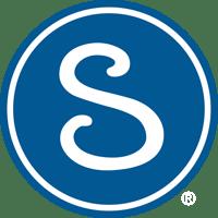 S_Icon_Blue