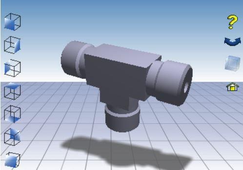 CAD klein2