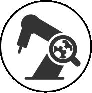 Icon CS