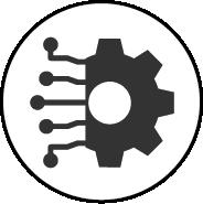 Icon TechTipps