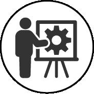 Icon Trainings