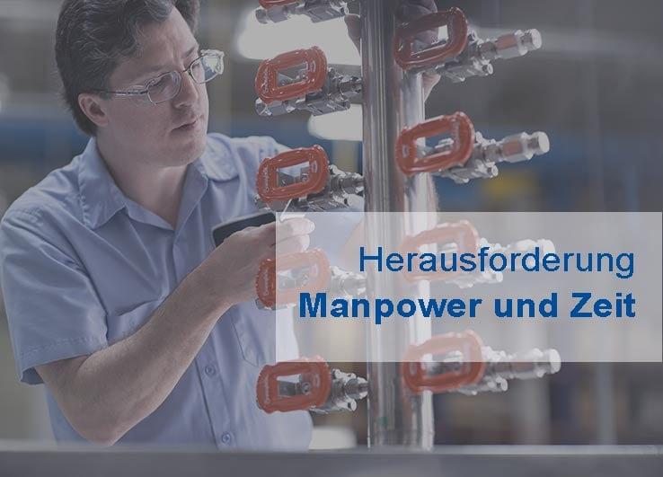 CS_Lösungen_Manpower,-Zeit_Text_1