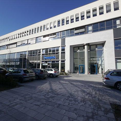 Firmengebäude-1_Ausschnitt-