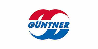 Güntner_Logo_RGB_klein_4