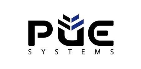 Logo-Puerstinger-bearbeitet_1