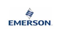 Emerson2-1