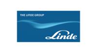 Linde-1