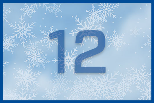 Home_Adventskalender_Zahl_12