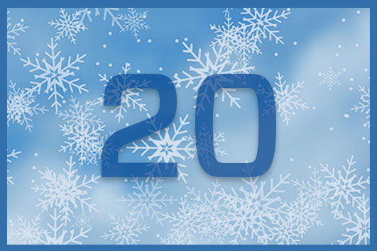 Home_Adventskalender_Zahl_20