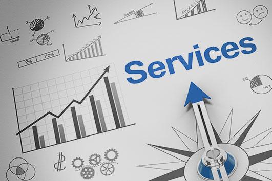 Services_Tools_Einleitung_1