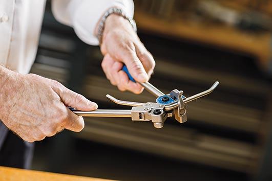 Services_Werkzeugverleih_Handrohrbieger_1