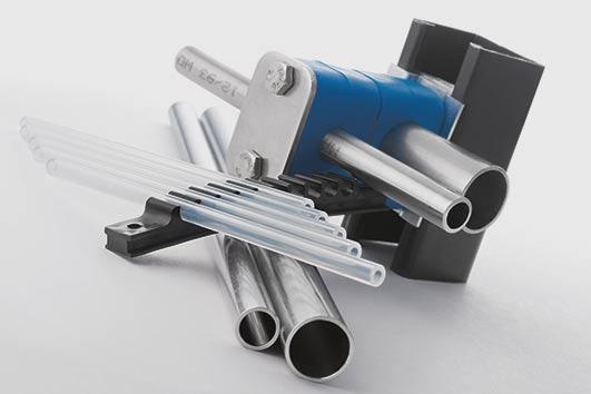 Services_Werkzeugverleih_Werkzeugkoffer_1