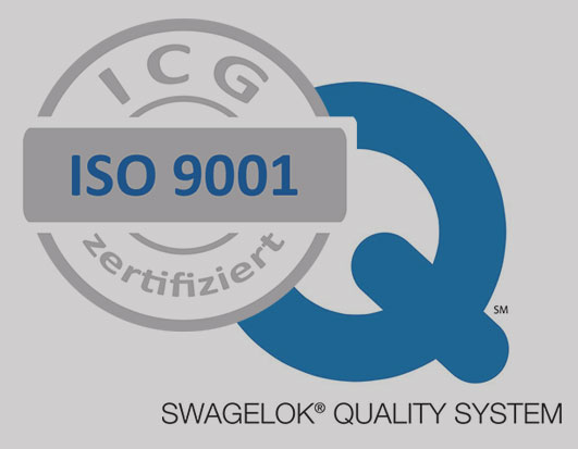Services_Zertifikate_ISO_SQS_1