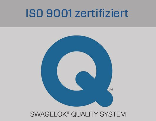 Services_Zertifikate_ISO_SQS_2
